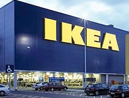 IKEA'nın bu fincanına dikkat!