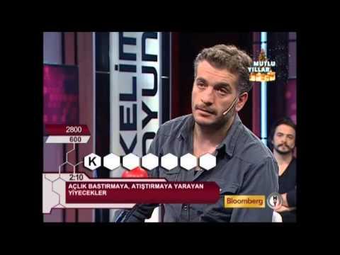 Kelime Oyunu - Murat Cemcir