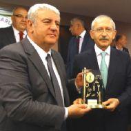 Kılıçdaroğlu: Eylemciler Kadar Yürekli Olun