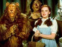 Oz Büyücüsü'nün 3D versiyonu geliyor - Tıkla İzle
